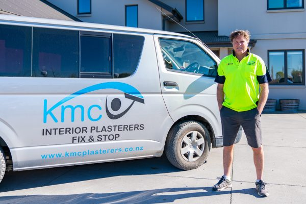 We offer a wide range of services for your plastering jobs