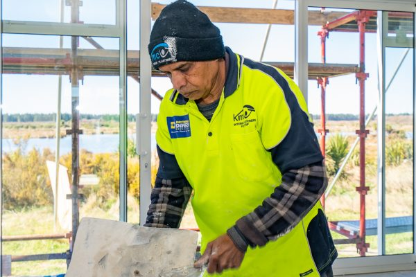 Our specialised team offer free quotes for your plastering jobs