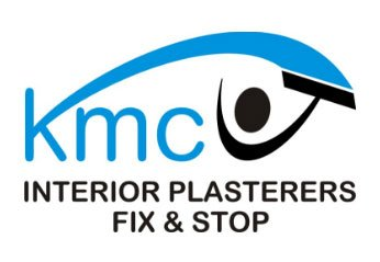 KMC Interior Plastering